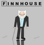 Dr. FinnHouse by Xtreme-jp