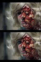 Goldilocks by PlaceboFX