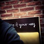 your way by sith77