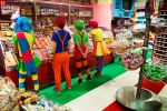 Candy Land - Homestuck by Mostflogged