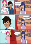 It's Not Equestria Anymore Ch1 P24 by afroquackster