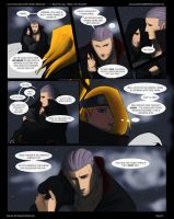 Love's Fate Hidan V3 Pg 15 by S-Kinnaly
