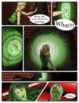 Fullmetal Legacy ch6 p30 [FINISHED] by TheHopefulRaincoat