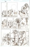 pg 2 Hellboy and Buffy hi res by sketchheavy