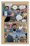 Modern Hood Page 2 by powerbomb1411