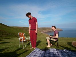 camping 2015 4 by harrietbaxter