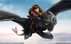 HTTYD2 08 BestMovieWalls by BestMovieWalls