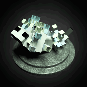 MCStudio: Silverfish by TheDuckCow