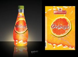 Faragello1 by romy83