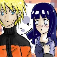 NaruHina - BLuSh by Koconuts