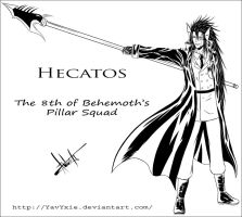 Hecatos by YavYxie