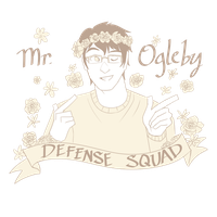 ogleby defense squad by Mad-March
