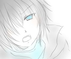this last song by x-Lavender-Ice-x