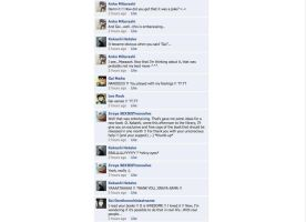 Jiraiya's Facebook Part 4 on 4 by The-Monkey-is-red