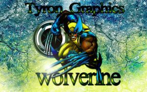 wolverine from xmen by mademyown