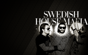 Swedish House Mafia Wallpaper2 by meta625