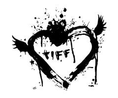 wow another emo heart design by TonyGrimm