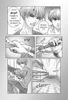 APH-These Gates pg 109 by TheLostHype