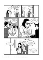 MSRDP pg 077 by Maiden-Chynna