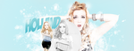 Holland Roden by DLovatic1