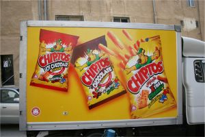chips by chiptos
