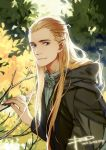 Legolas by PSlenDy