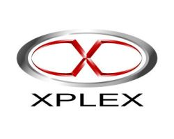 XPLEX by InsightGraphic