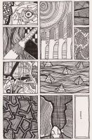 Intercorstal Page 15 by grthink