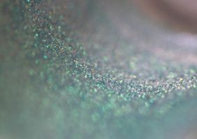 Glitter Flitter stock by EliseEnchanted