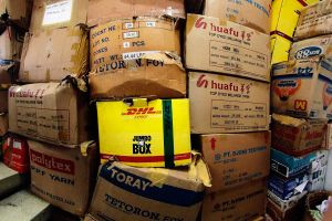 Boxes and Boxes of Boxes by feureau