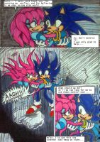 My_Sonic_Comic 66 by Sky-The-Echidna