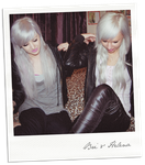 polaroid by lacerate666