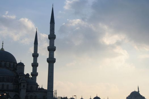 2011-04_ISTANBUL by adimopoulos