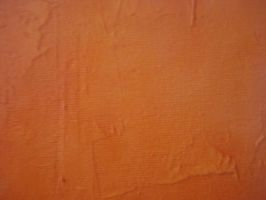 Texture - Paint and Canvas 01 by texture-resources