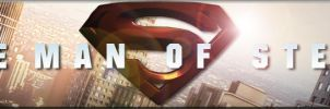 CBM Header: Superman Movie 2nd by Marvel-Freshman