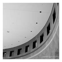 Curves. by Mareve-Design