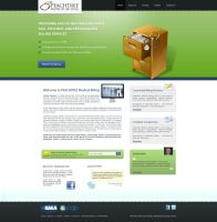 Peachtree Medical Billing by Ibrahim-Nisar
