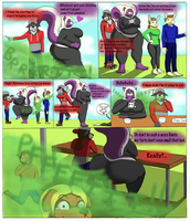 The Chili Festival(pg.2) by JPOWthewolfman13