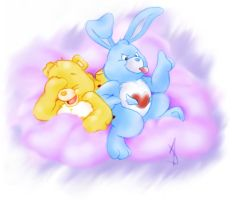 Impressions by LittleTiger488