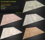 Free textures pack 41 by Nobiax