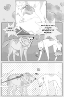 DH - Page 8 by SorahChan