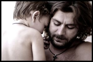 ''my son'' by Anestis9985