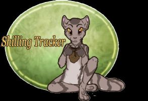 [RtF] .::Shilling-Tracker::. by WarriorRainyDay