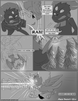 PMDWTC Mission 2 Page 26 by WindFlite
