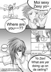Zexion's Month - Pg 03 by Forbidden-Siren