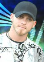 Brantley Gilbert by Mason-DixonLine