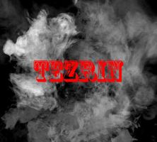 Smoke no2 by tezrin