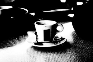 Coffee by Nordas