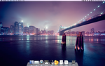 MACBOOK$$NIGHTLIFE by euphor