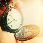 Time Keeper by nairafee
